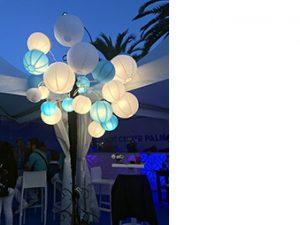 Yacht Center Palma tent Palma Boat Show_resize